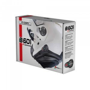 INTERFONO B601 R