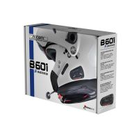 INTERFONO B601 S