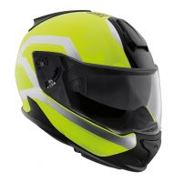 CASCO SYSTEM 7 CARBON SPECTRUM FLUO