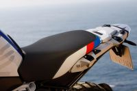 Kit sella Rallye bassa BMW R1250 gs e adventure