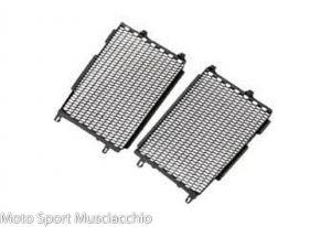 Griglie di protezioni radiatori Bmw R1200gs R1250 Gs