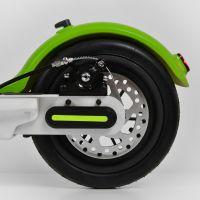 Monopattino Bimar elettrico 1000 Miglia Green