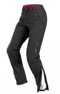PANTALONE GLANCE H2OUT LADY NERO