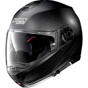 N100-5 SPECIAL N-COM 009 BLACK GRAPHITE