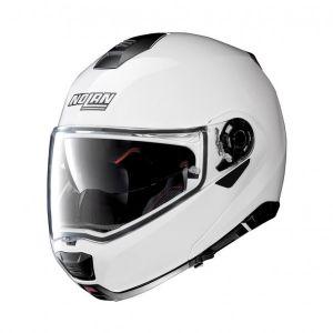 N100-5 SPECIAL N-COM 015 PURE WHITE