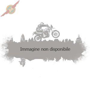 VISIERA SMOKE DJ1 VISOR- (XXS-XS-S-