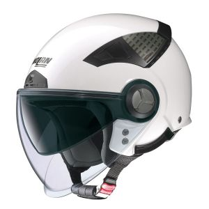 N33 CLASSIC 002 metal white