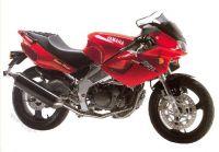 SPECCHIO DX.NERO TZR125R SZR660