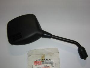 SPECCHIO DX.  XC125 95/99 CYGNUS