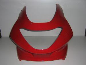 CUPOLINO ROSSO THUNDERCAT 1996/1999