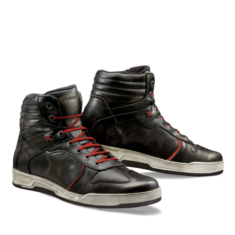 Sneakers Stylmartin 25%