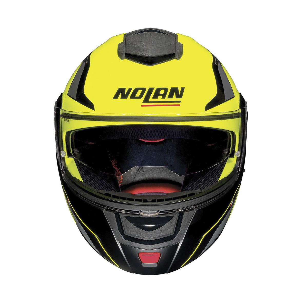 CASCHI NOLAN N90-2 40%